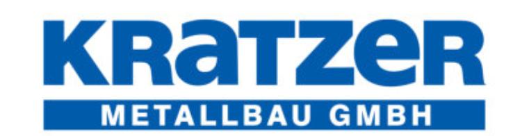 kratzer-metallbau